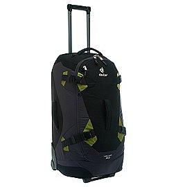Deuter Travel Helion 80 Rucksack auf Rollen 75 cm Produktbild