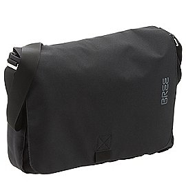 4147b29b4f634 Laptoptaschen direkt online bestellen - koffer-direkt.de