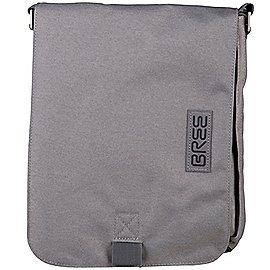 Bree Punch Style 52 Schultertasche 26 cm Produktbild