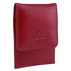Windrose Merino Taschenmanicure Produktbild