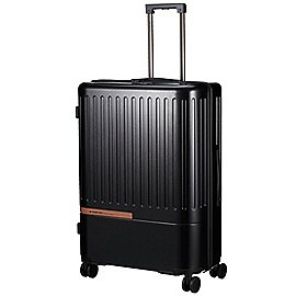 March 15 Trading Daytona 4-Rollen-Trolley 66 cm Produktbild