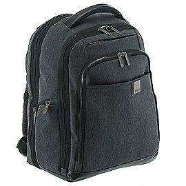 Titan Power Pack Rucksack 46 cm Produktbild