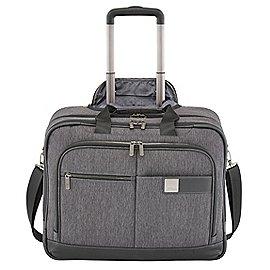 c0104d310de76 Business - Taschen   Gepäck hier bestellen - koffer-direkt.de