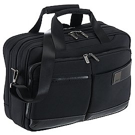 Titan Power Pack Laptop Tasche 40 cm Produktbild