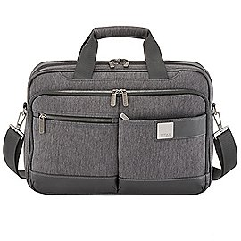 Titan Power Pack Laptop Tasche 40 cm Produktbild