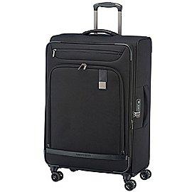 Titan Ceo 4-Rollen-Trolley 78 cm Produktbild