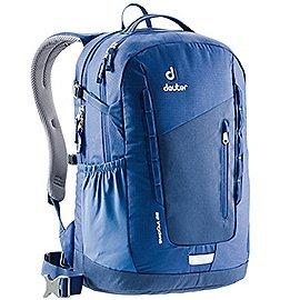 Deuter Daypack StepOut 22 Rucksack 46 cm Produktbild