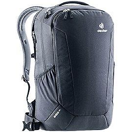 Deuter Daypack Giga SL Rucksack 48 cm Produktbild