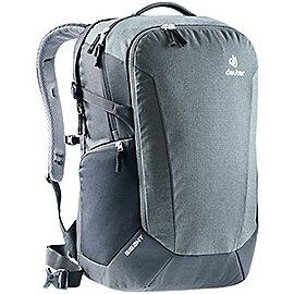 Deuter Daypack Gigant Rucksack 50 cm Produktbild