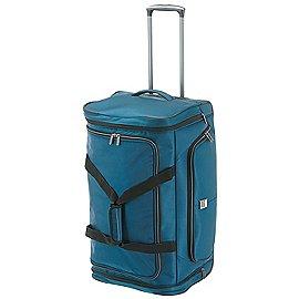 Titan Nonstop Reisetasche auf Rollen 70 cm Produktbild