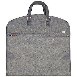 Titan Barbara Garment Bag Kleidersack 61 cm Produktbild
