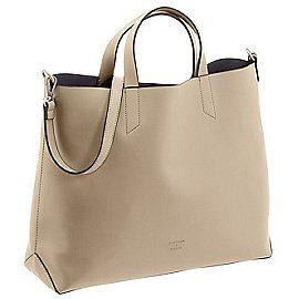 Titan Barbara Pure Handbag 40 cm Produktbild