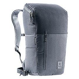Deuter Daypack UP Stockholm Rucksack 51 cm Produktbild