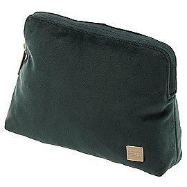 Titan Barbara Velvet Kulturtasche 24 cm Produktbild