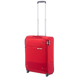 Samsonite Base Boost 2-Rollen-Bordtrolley 55 cm Produktbild