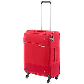 Samsonite Base Boost 4-Rollen-Trolley 66 cm Produktbild