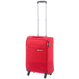 Samsonite Base Boost 4 Rollen-Kabinentrolley 55 cm Produktbild