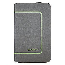 Samsonite Tabzone Color Frame-Tab 3 Lite Tablethülle 20 cm Produktbild