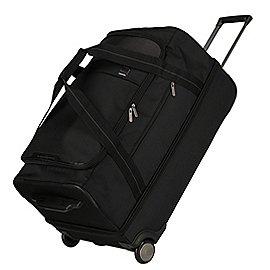 Titan Prime Reisetasche auf Rollen 70 cm Produktbild
