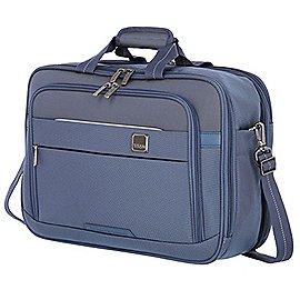 Titan Prime Boardbag 43 cm Produktbild
