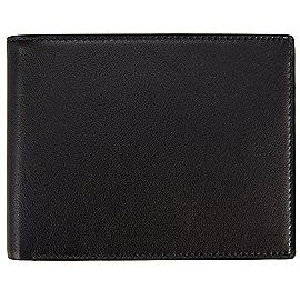 Esquire Premium Kreditkartenetui RFID 12 cm Produktbild