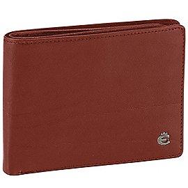 Esquire Toscana Kreditkartenetui Produktbild