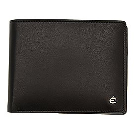 Esquire Harry Kartenetui RFID 12 cm Produktbild