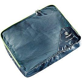 Deuter Accessoires Zip Pack 6 Packsack 36 cm Produktbild