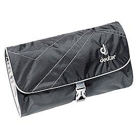Deuter Accessoires Wash Bag II Kulturbeutel 31 cm Produktbild