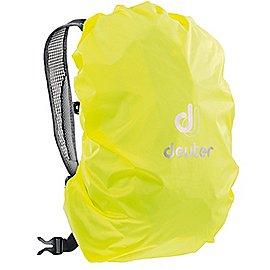Deuter Accessoires Raincover Mini Rucksack Regenhülle 48 cm Produktbild