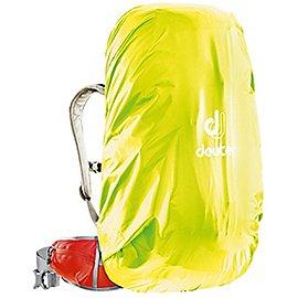 Deuter Accessoires Raincover II Rucksack Regenhülle 69 cm Produktbild
