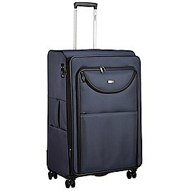 Stratic Pure 4-Rollen-Trolley 69 cm Produktbild