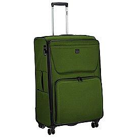 Stratic Bendigo IV 4-Rollen-Trolley 78 cm Produktbild