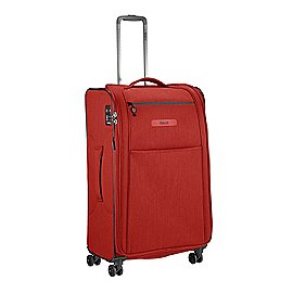 Stratic Floating 4-Rollen-Trolley 75 cm Produktbild