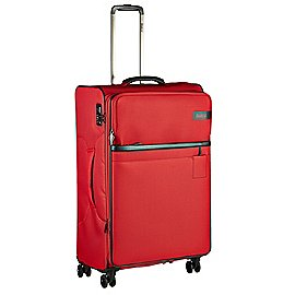 Stratic Light 4-Rollen-Trolley 80 cm Produktbild