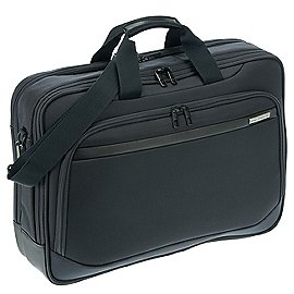 Samsonite Vectura Bailhandle Aktentasche 47 cm Produktbild