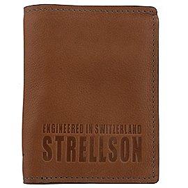Strellson London Bridge Billfold V9 Hochformatbörse 13 cm Produktbild