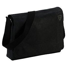 Strellson Richmond Messenger LH mit Laptopfach 38 cm Produktbild