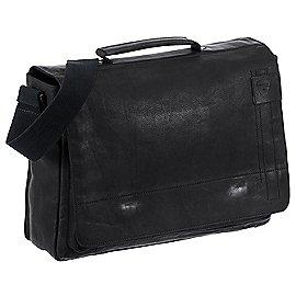 Strellson Upminster Aktentasche mit Laptoptasche 40 cm Produktbild