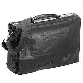 Strellson Coleman 2.0 Briefbag LHF 42 cm Produktbild