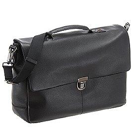 Strellson Garret Briefbag MHF 40 cm Produktbild