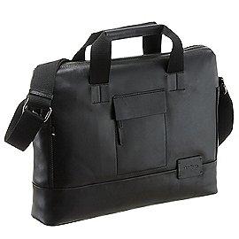 Strellson Connor Briefbag SHZ 39 cm Produktbild