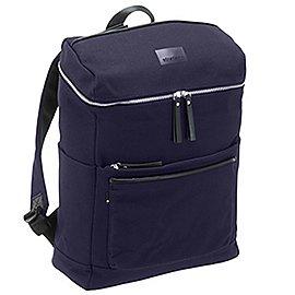 Strellson Harrow Backpack MVZ Rucksack 39 cm Produktbild