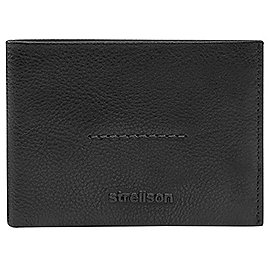 Strellson Coleman 2.0 Billfold H6 Kombibörse 11 cm Produktbild