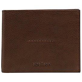 Strellson Coleman 2.0 Billfold H8 Kombibörse 12 cm Produktbild