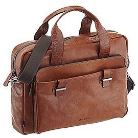 662ee9d665eae Aktentasche mit Laptopfach - jetzt bestellen - koffer-direkt.de