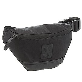 Strellson Swiss Cross Hip Bag MHZ 26 cm Produktbild