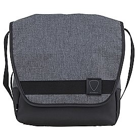 Strellson Northwood Shoulderbag MVF 1 Umhängetasche 26 cm Produktbild