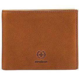 Strellson Blackwall Geldbörse H7 12 cm Produktbild