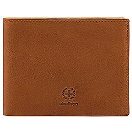 Strellson Blackwall Geldbörse H8 11 cm Produktbild